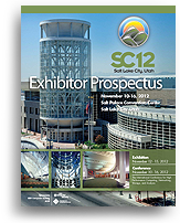 SC12ExhibitorProspectus