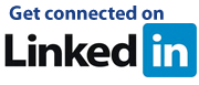 Connect on Linked In